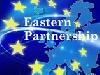 11-17 червня – реєстрація заявок на участь у семінарі для журналістів з висвітлення політики Східного партнерства