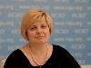 «Законопроект Олійника про контроль над інтернетом суперечить міжнародному законодавству та Конституції України»