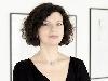 Олеся Островська-Люта: «Для нас дуже важлива інноваційна складова проектів. Максимальна сума гранту становить 160 тис. грн»
