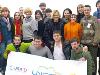 16 червня – відкритий фестиваль проекту UNITER у Києві