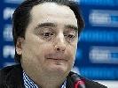 Ігор Гужва хоче запустити радіостанцію