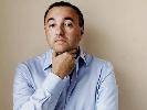 Александр Роднянский: «Каждый человек, сознательно проживающий свою жизнь, является ее продюсером»