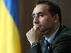 Собкор «Укринформа» Игорь Соловей: «К иностранным журналистам в России относятся очень даже хорошо»