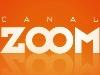 Телеканал Zoom шукає чотирьох ведучих для нового проекту