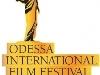 На Одеському кінофестивалі відбудуться прем'єри трьох нових українських кінофільмів