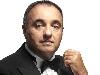 Александр Роднянский о продаже UMH: «Глупо было бы платить 400-500 миллионов и разрушать главный элемент успеха этого предприятия – его команду»