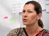 Руководитель Bigmir.net Елена Шабашкевич: Телеканалам мы создаем площадку для дополнительной монетизации