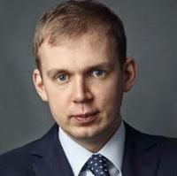 Курченко пообіцяв, що дозволить виданням UMH писати про Сім'ю