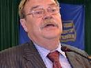 Комісія з журналістської етики та НСЖУ створять спільний етичний кодекс