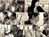 «Кандидати у члени Нацради від громадських організацій та опозиції не мають шансів»