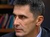 Голова ТСК Ярема звинуватив міністра МВС у нехтуванні депутатськими запитами