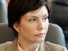 Бондаренко вимагає зняти Ярему з посади голови ТСК із розслідування побиття журналістів