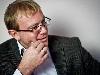 Андрій Шевченко: «Абонентська плата – це шлях в нікуди»