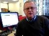 Український редактор BBC Олексій Сологубенко: «Бути першими приємно, але для репутації важливо не помилитися, особливо в ключових питаннях»