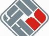 НМПУ та НСЖУ проти використання статусу журналіста для спостереження за виборами