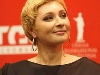 Виктория Тигипко: «Обратного хода нет»