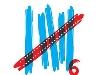 23-28 липня –  6-й міжнародний фестиваль короткометражних фільмів Wiz-Art у Львові