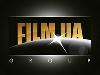 Film.ua зніме для Нового каналу комедію, у якій зіграє син Созановського
