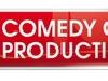 «Медіа Група Україна» отримала ексклюзивні права на показ програм Comedy Club в Україні