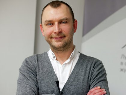 «Заткнуть журналистам рот – это явно не та задача, которую можно ставить перед Котовым»