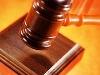 5 серпня – засідання суду за позовом до Апарату Верховної Ради щодо ненадання декларацій парламентарів