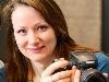 Ірина Соломко звільнилася з «Корреспондента»