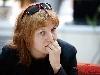 Ольга Большакова: В урядовому законопроекті відсутні реальні гарантії незалежності суспільного мовника