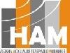 13 вересня - VII Міжнародний Форум «Цифрове мовлення в Україні»