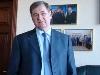 Мер Севастополя назвав журналістів «гієнами» -  вони готують бойкот