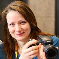 Ірина Соломко стала шеф-редактором «Головної програми» ICTV