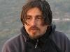 8 серпня - Євген Іхельзон в гостях у Прес-клубу: як навчитися мандрувати самостійно?