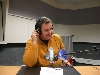 Як російська протютюнова пропаганда потрапила на «Українське радіо»