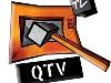 QTV покаже світові прем'єри мультсеріалів  та анімаційну сагу «Зоряні війни» (ВІДЕО)
