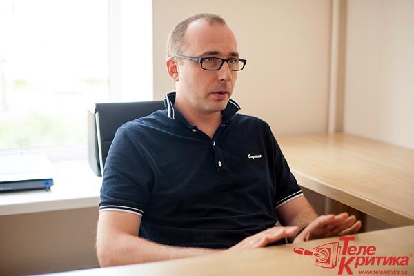 Игорь Савиченко: «Теперь, когда мы победили в питчинге, можно честно сказать, что это будет не ирония, а сарказм»