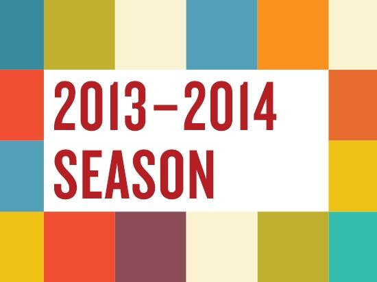 Осінній сезон 2013: сиквели проти новинок