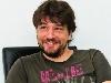 Алексей Шапарев: «Я изначально поставил цель снимать только украинских актеров»