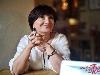 Ольга Мусафірова: Найтяжче відчувати себе в Україні іноземним кореспондентом