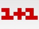 «1+1» покаже фільм про серіал «Величне століття. Роксолана»