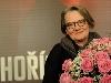 Агнешка Холланд: «В современном кино для меня важнее всего правда и эмоции…»