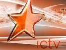 Соціальне реаліті Оксани Соколової на ICTV стартує у вересні