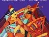 1-10 вересня - ХХ Міжнародний фестиваль анімаційних фільмів «КРОК»