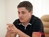 Егор Некрушев: Собственные разработки – цель номер один