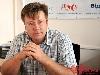 Володимир Мжельський: «Наша робота – наш діагноз»