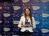 15-17 листопада в «Українському домі» – Міжнародний форум «Новомедіа»