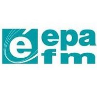 Ігор Козак став ведучим програми «У неділю зранку» на «Радіо Ера ФМ»