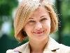 Геращенко хоче вдосконалити законодавство про захист прав журналістів