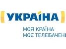 Шоу «Як дві краплі» виходитиме на «Україні» у праймі неділі