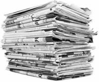 Під час роздержавлення планується створення єдиного рекламного агентства для реформованої регіональної преси