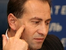 Микола Томенко хоче, щоб урядовці працювали, а не піарилися в соціальних мережах