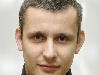 МВС встановило замовників і виконавців убивства В'ячеслава Веремія, вони в розшуку – Аваков